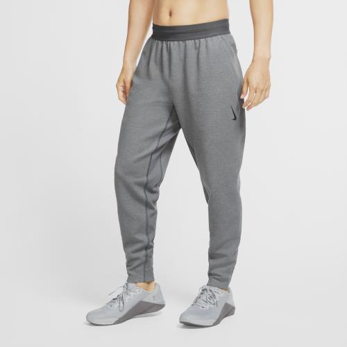 Nike NY Dri-FIT Fleece Pant - Mens