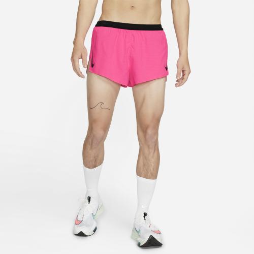Nike AeroSwift 2 Shorts - Mens