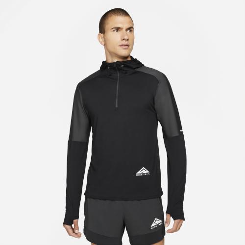 Nike Dri-Fit Trail Element GX Hoodie - Mens