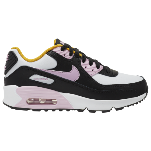 Nike Air Max 90 - Girls Grade School
