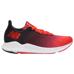 New Balance Fuelcell Propel - Mens