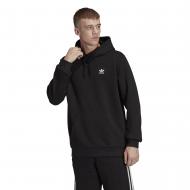 adidas Originals Essential Hoodie - Mens