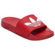 adidas Originals Adilette Slide - Mens