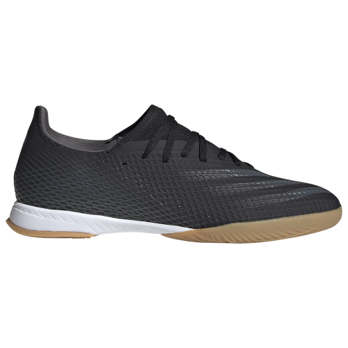 adidas X Ghosted.3 IN - Mens