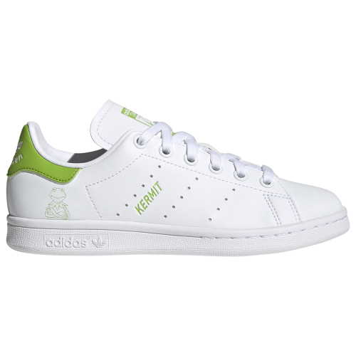adidas Originals Stan Smith - Girls Grade School