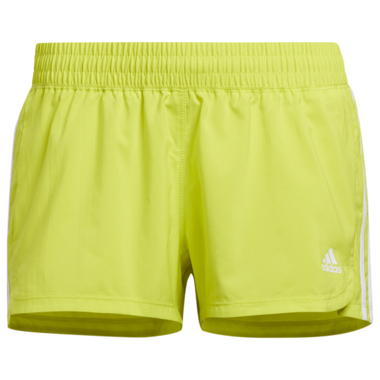adidas Pacer BOS Woven Short - Womens