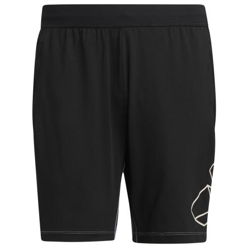 adidas FB Hype Shorts - Mens