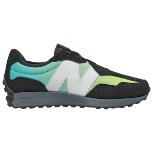 New Balance 327 - Boys Grade School