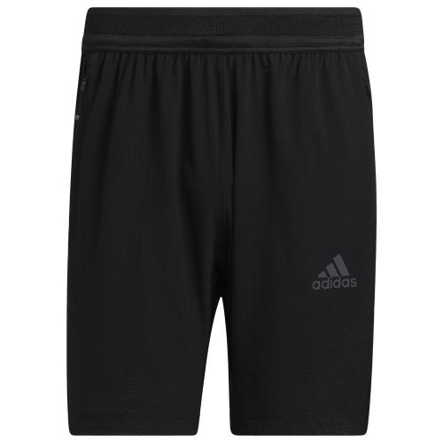 adidas Heat Ready Shorts - Mens