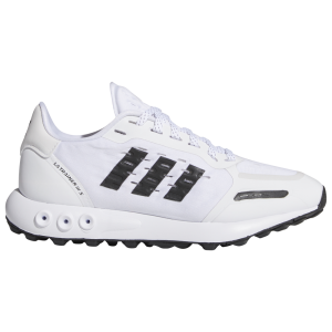 adidas Originals LA Trainer III - Boys Grade School