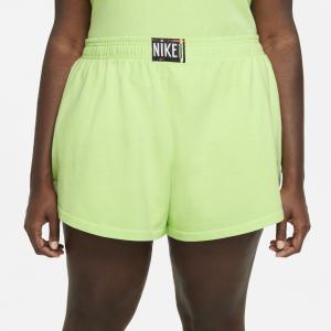 Nike Plus Wash HR Shorts - Womens
