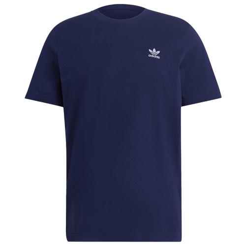 adidas Originals Essential T-Shirt - Mens