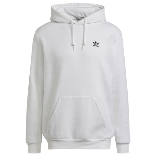 adidas Originals Essential Fleece Hoodie - Mens