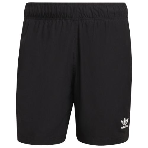 adidas Originals Essential Twill Shorts - Mens