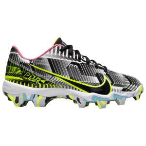 Nike Vapor Edge Shark 4 - Boys Grade School