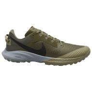 Nike Air Zoom Terra Kiger 6 - Mens