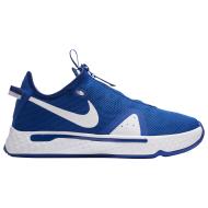 Nike PG 4 - Mens