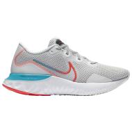 Nike Renew Run - Mens