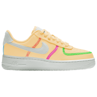 Nike Air Force 1 Low - Womens