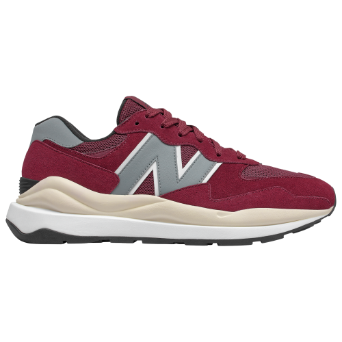 New Balance M5740 V1