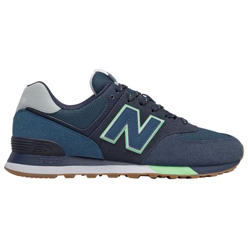 New Balance 574 Sport - Mens