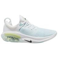 Nike Joyride Run Flyknit - Womens