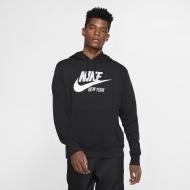 Nike NSW City Pullover Hoodie - Mens