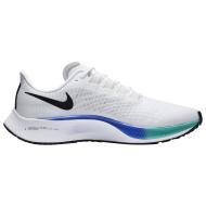 Nike Air Zoom Pegasus 37 - Mens