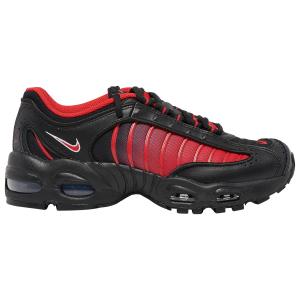 Nike Air Max Tailwind IV - Boys Grade School