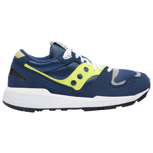 Saucony Azura - Girls Grade School