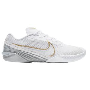 Nike React Metcon Turbo - Womens