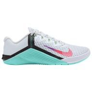 Nike Metcon 6 - Womens