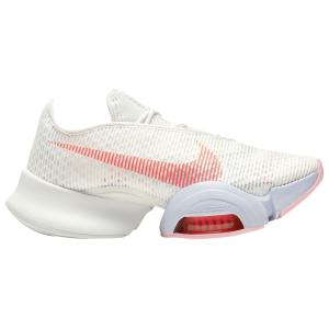 Nike Air Zoom Superrep 2 - Womens