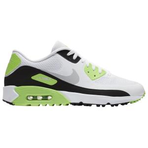 Nike Air Max 90 G Golf Shoes - Mens