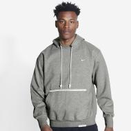 Nike Standard Issue Hoodie - Mens