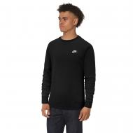Nike Club Crew - Mens