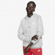 Nike Essential Hoodie Pullover Fleece - Womens