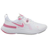 Nike React Miler - Womens