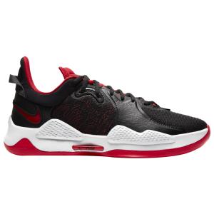 Nike PG 5 - Mens