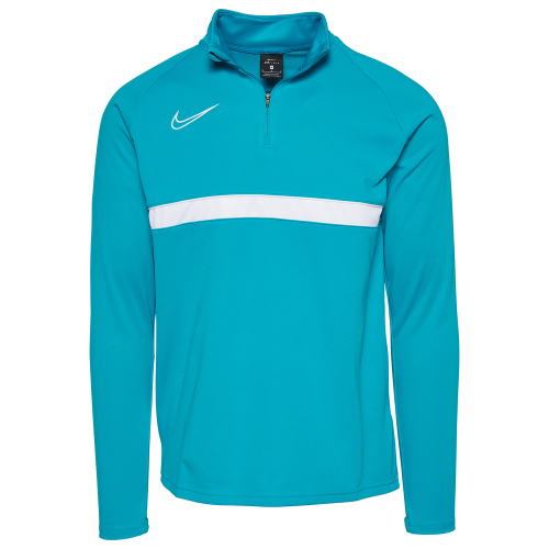 Nike Academy Drill Top - Mens
