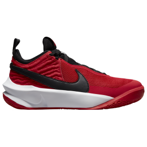 Nike Hustle D 10 - Boys Grade School