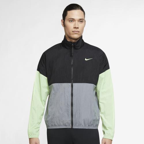 Nike Starting 5 Jacket - Mens