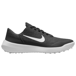 Nike Victory Lite Golf - Mens