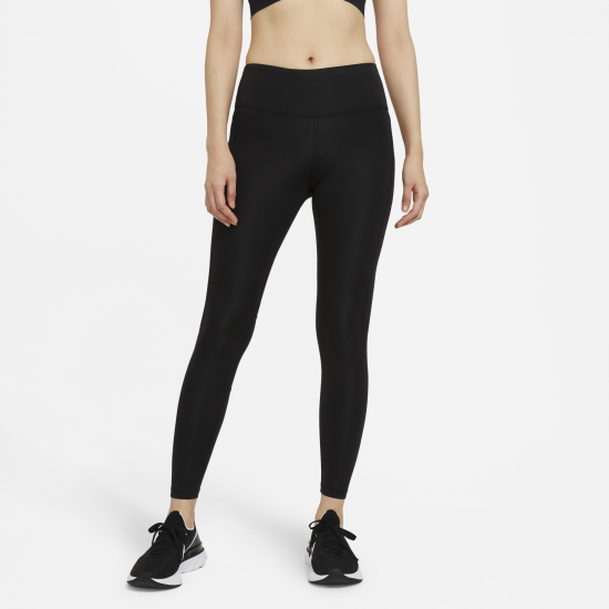Nike Epic Fast Tights - Womens
