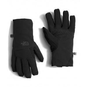 Men's Apex+ Etip Glove