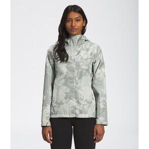 Womens Venture 2 Jacket