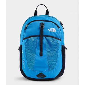 Youth Recon Squash Backpack