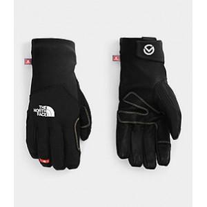 Summit Soft Shell Climbing Gloves