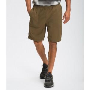 Mens Pull On Adventure Shorts