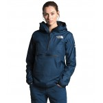 Women's Summit L5 VRT FUTURELIGHT Pullover